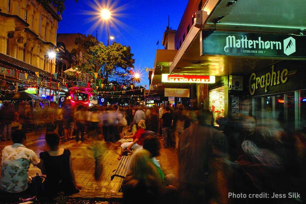 cuba-street-night-jesssilk